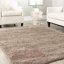 12 X 15 Area Rug 12 X 15 Area Rugs Stylish 12 X 15 Area Rug 9 X 15 Rugs Ebay Home
