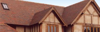 Roof Tile Manufacturers Dreadnought Tiles Clay Roof Tile Manufacturers Linkedin