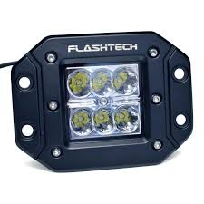 flush mount led lights 12v flush mount led lights led fog light 6 led flush mount flush mount b