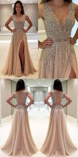 dresses for prom 2155 best dresses images on clothes graduation and