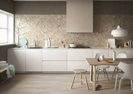 brick effect kitchen wall tiles mad about expose brick walls mad