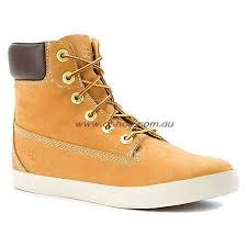 timberland womens boots australia boots brown timberland womens boots boot kenniston 6 lace up