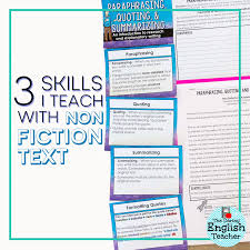 how to write a textual analysis paper icon3 png when students know how to properly paraphrase summarize and quote text they will have the skill set necessary to take rhetorical and textual analysis to