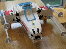 x wing fighter halloween costume star wars x wing fighter cake on global geek news sci fi