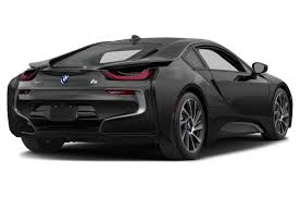 bmw 2015 model cars bmw i8 coupe models price specs reviews cars com