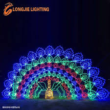 peacock light peacock light suppliers and manufacturers at