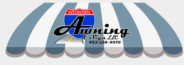 Signs And Awnings Interstate Awning And Sign Serving Johnson City Tn Kingsport Bristol