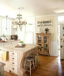 Rustic Farmhouse Kitchens - farmhouse kitchen ideas u2013 subscribed me