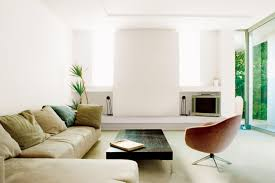 simple room decoration ideas for small and large rooms decoration