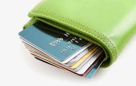 What Is Business Credit Card Credit Cards
