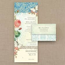 Send And Seal Wedding Invitations 42 Best Invitations For Weddings And Parties Images On Pinterest