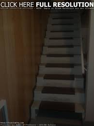 basement stairs ideas basement ideas