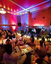 Party Hall Rentals In Los Angeles Ca Los Angeles 2017 The Top 20 Lofts For Rent In Los Angeles