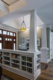 5 Bedroom Craftsman House Plans The 25 Best Ideas About Craftsman House Plans On Pinterest