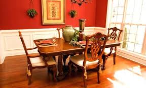 Fall Dining Room Table Decorating Ideas Dining Room Table Centerpieces Ideas Simple Dining Room Table