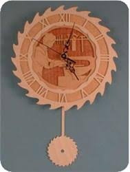 scroll saw patterns by mail or as downloadable patterns