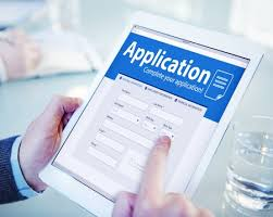 Resume Applicant Writing Your Resume For Ats Menlo Partners Staffing