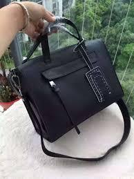 fendi bag id 43554 forsale a yybags com fendi home decor