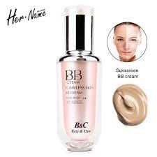 best korean makeup foundation mugeek vidalondon