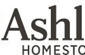Ashley HomeStore Louisville KY  YPcom - Ashley furniture louisville ky