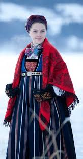 16 best images on folk costume finland and