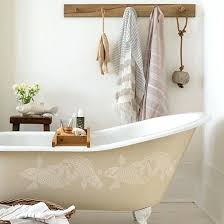 Unique Very Small Bathroom Ideas Uk Best Designs And