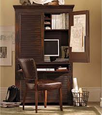 Sauder Armoire Computer Desk Table Design Sauder Armoire Computer Desk Office Desk Armoire