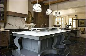 Island Table Kitchen Pre Made Kitchen Islands With Seating Large Size Of Leaf Kitchen