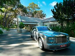 roll royce cambodia only exclusive