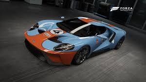 gulf racing wallpaper forza motorsport 6 livery contests 1 contest archive forza