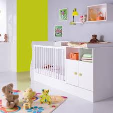 chambre bébé pratique chambre d enfant les plus jolies chambres de bébé uen chambre