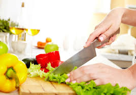 uses of a kitchen knife outside your kitchen kerala latest news