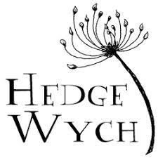 website refresh complete u2013 hedge wych