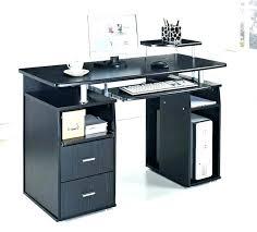 Computer Workstations Desk Home Office Computer Workstations Desks For Home Office Computer