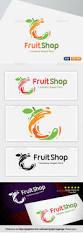 best 25 logo templates ideas on pinterest graphic design logos