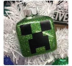 85 best ornament diy images on etsy shop