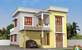 kerala home design contact number two floor kerala style house plan with 3 bedrooms kerala home design