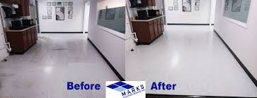 commercial stripping and waxing s cleaning service s