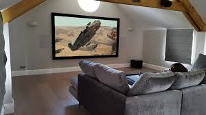 Home Cinema Rooms Pictures by Portfolio Of Home Cinema Installations U0026 Home Automation