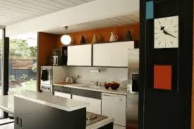 custom cabinet doors san jose kitchen cabinets san jose coryc me