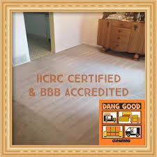 Laminate Flooring Kijiji Dang Good Deal 99 99 Carpet Cleaning Tel 403 984 3680