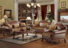 Formal Living Room Set by Gorgeous Formal Living Room Furniture Sets With Formal Living Room
