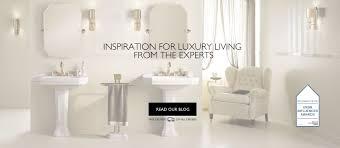 100 shower bath suites sale maui real estate courtney m shower bath suites sale c p hart luxury designer bathrooms suites and accessories