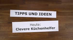 ordnung in der küche ikea tipps und ideen für ordnung in der küche