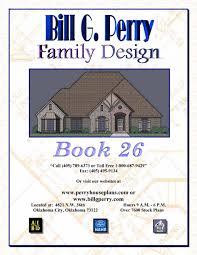 floor plan book house plan books modern free pdf small plans book soiaya