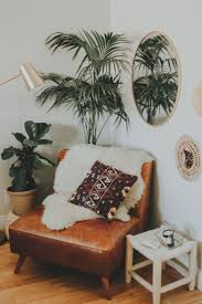 1217 best living home decor u0026 styling images on pinterest at