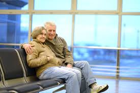 top 10 travel tips for seniors and elderly citizens