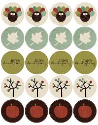 thanksgiving labels thanksgiving day labels and stickers worldlabel