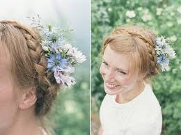 hair flowers hair flowers archives the wedding company the
