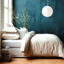 Green And Teal Bedroom Absolutely Design Teal Bedroom Colors Walls